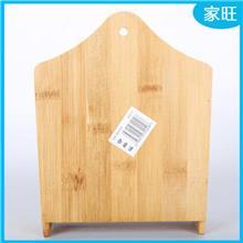 镂空竹架沥水双筷笼 壁挂沥水塑料筷笼 9.9元店货源 批发分销