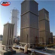 LNG气化  气化器  气化站  LNG气化调压撬   LNG气化撬