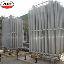 LNG点供站  LNG供气站  气化站  调压站  气化器