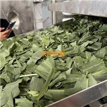 低温真空水果冻干机 济南冻干机生产厂家 咖啡低温冷冻干燥机