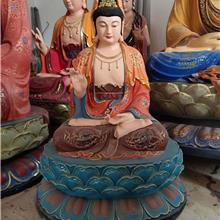 江西佛像定制,宗教祭祀佛像厂家,小佛像定制