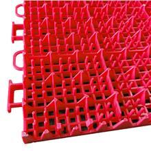 工程系列级别地板_硬质地板_厂家直卖_竞速体育_厂家地板