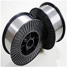 焊丝(铝、不锈钢、碳钢)焊接设备辅件 其他自动化焊接设备辅件 自动化焊接设备辅件