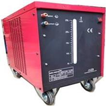 水冷机自动化焊接设备辅件 水冷机焊接设备 其他自动化焊接