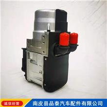 品泰 房车取暖器 陕汽重卡车冷启动预热器预热锅炉 价格合理 房车燃油锅炉