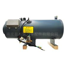 加热器燃油锅炉 重卡发动机预热器防冻液加热器锅炉 库存充足 经销宏业燃油液体加热器