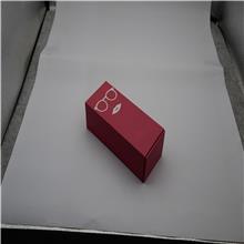 精美眼镜盒 实用眼镜盒 新河达石 原工厂 可定制