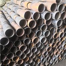 现货供应 建筑钢管接头 钢管调节杆 建筑钢管接头批发 直插式钢管接头