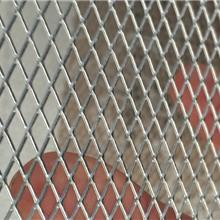 北京吊顶装饰网 边框装饰铝拉网板定制 氟碳喷涂装饰网批发厂家