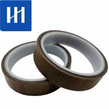 超高品质耐高温聚四氟乙烯玻璃纤维胶带