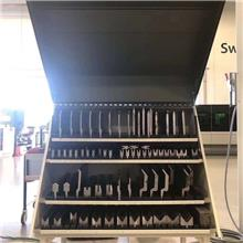 双益机械 折弯机模具 数控折弯机成型大弯刀模具 设计加工定制 厂家直销
