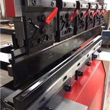双益机械 数控折弯机上下模具 折弯机刀具模具 折弯机模具尖刀厂家直销