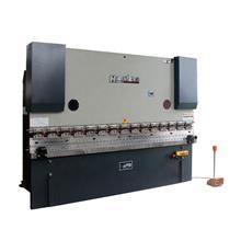 双益 厂家直销各种型号数控折弯机 可接定制