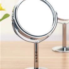天津开发区门窗五金梳妆镜激光刻字刻LOGO刻标识个性加工
