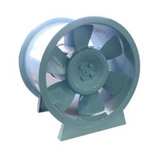 高温混流排烟风机 生产批发 物美价廉 通风工程排烟风机 厂房用排烟风机