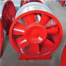 厂家生产 HTF双速排烟风机 超静音排烟风机 通风工程排烟风机 量大优惠