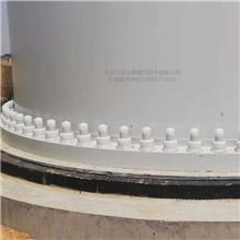 C80灌浆料厂家 灌浆料材质   C80灌浆料  风电基础灌浆料施工方法