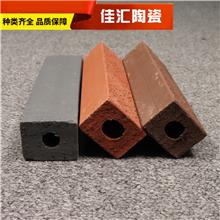 条形砖 陶土砖 手工砖 烧结砖 量大从优 型号多样