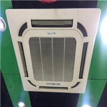 美的商用中央空调价格 模块机多联机工程系统