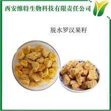 脱水罗汉果籽 罗汉果种仁 花果茶用罗汉果籽 欢迎采购 工厂现货