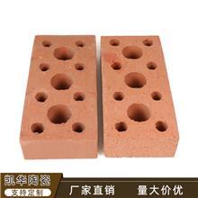 凯华陶瓷 清水砖 仿古砖 外墙砌块砖 手工砖 防冻防裂 质量优良