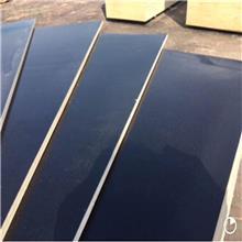 建筑模板现货 山东包装箱板 工地方形建筑模板 源头厂家