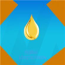 硫噻唑硫醇 4-甲基-5-(β羟乙基)-噻唑 137-00-8 10g100g1kg豆香
