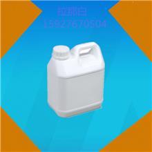橡胶硫化促进剂 氨基环己烷 108-91-8 六氢化苯胺 样品可售 25kg 200kg