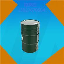 三缩水甘油基对氨基苯酚 5026-74-4 环氧当量 100~115 红棕色粘稠液体