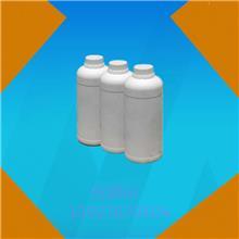 N-丁基苯磺酰胺 BBSA 3622-84-2 对三氟甲基苯磺酰胺 苯磺酰丁胺