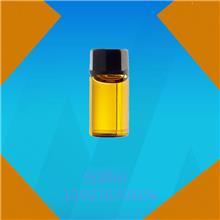 苯乙酸对甲酚酯 101-94-0 4-甲苯基苯乙酸酯 苯乙酸-4-甲苯基酯