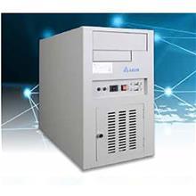 SIS DIAE-0120000 授权接入设备200台,I/O点数:6000