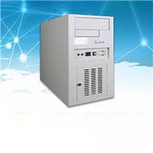 SIS DIAE-0110000 授权接入设备;100台,I/O点数:3000
