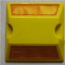 太阳能铸铝道钉_led反光道钉_自发光道钉_鲁宁|质量放心