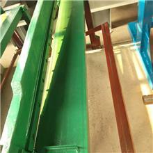 脚踏剪板机 冷弯成型设备 铸钢剪板机 1.3米剪板机