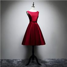 高腰长款中式中国风长袖旗袍礼服裙
