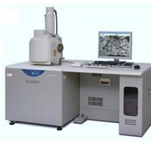 日本HITACHI扫描电子显微镜S-3400N 现货出租/租赁-世纪远景
