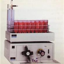 美国FIMS 100 汞分析仪PE流动注射系统 现货出租/租赁-世纪远景