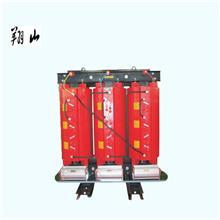 35KV干式接地变压器 天津祥源安高中频电源变压器