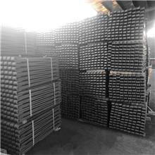 方柱加固件  河北献县厂家生产销售方柱扣  新型方柱扣  可调节方柱扣  方柱紧固件
