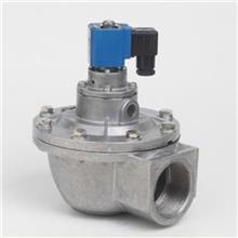 销售 污水闸阀 碳钢闸板阀 售后无忧 手动气动电动插板阀