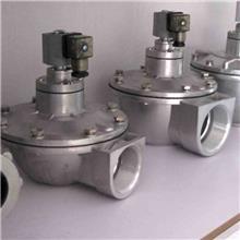 批发 碳钢闸板阀 方形碳钢插板阀 量大优惠 除尘器卸灰阀