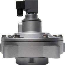 按需生产 手动方形插板阀 碳钢不锈钢放料阀 支持定制 关水阀门渠道阀门