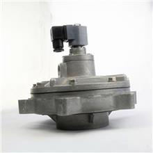 供应 手动卸灰阀 碳钢不锈钢放料阀 欢迎来电咨询 污水插板阀