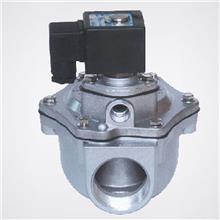 定制 碳钢不锈钢放料阀 全密封闸阀 可订购 污水插板阀