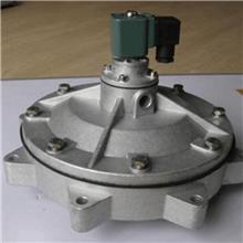按需出售 圆口方口气动插板阀 手动调节插板阀 欢迎来电详询 碳钢不锈钢放料阀