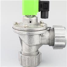 生产出售 圆口方口气动插板阀 碳钢插板阀 质量优良 圆口插板阀