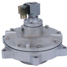 生产 方形碳钢插板阀 双向插板阀 售后无忧 截止阀插板阀