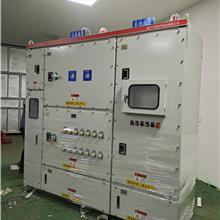 工地临时用户外防雨防爆220V一机一闸工业插座保护三级电箱照明箱