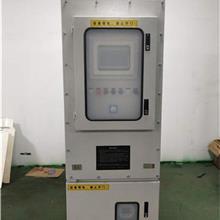 二三级配电箱电气控制开关塑料防水工业插座箱电源检修箱不防爆